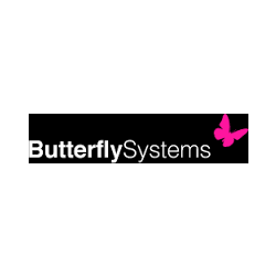 ButterflySystems