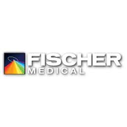 Fisher Medical Technology