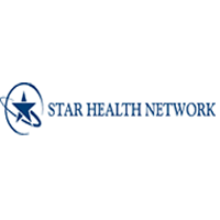 Star Health Network