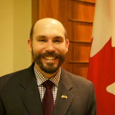 Roy A (Canadian Consulate)